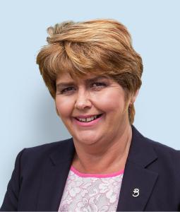 Joanne Kenny