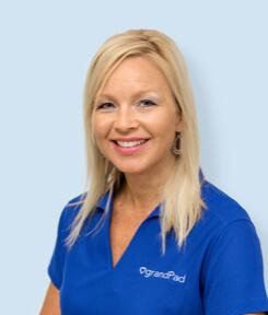 Heather Tigges