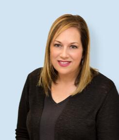 Brenda Bullerman