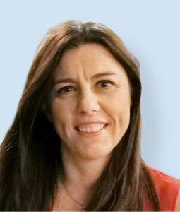 Andrea McNamee