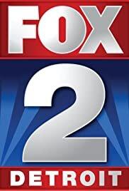 Fox 2 Detroit news logo