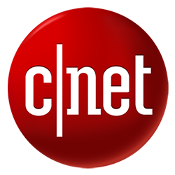 c-net logo