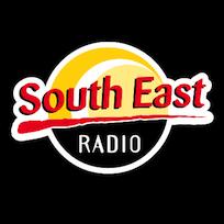 Southeast Radio logo