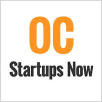OC Startups Now logo