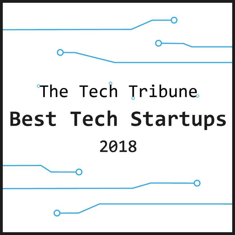 Techtribune logo