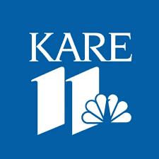 CNBC KARE logo