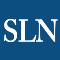 Senior Living news logo