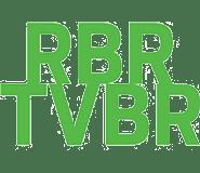 RGR TVBR logo