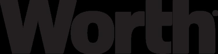 Worth logo