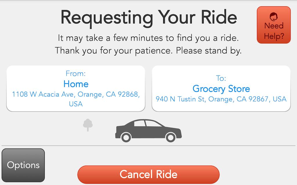 blog_lyft_requesting_ride.png