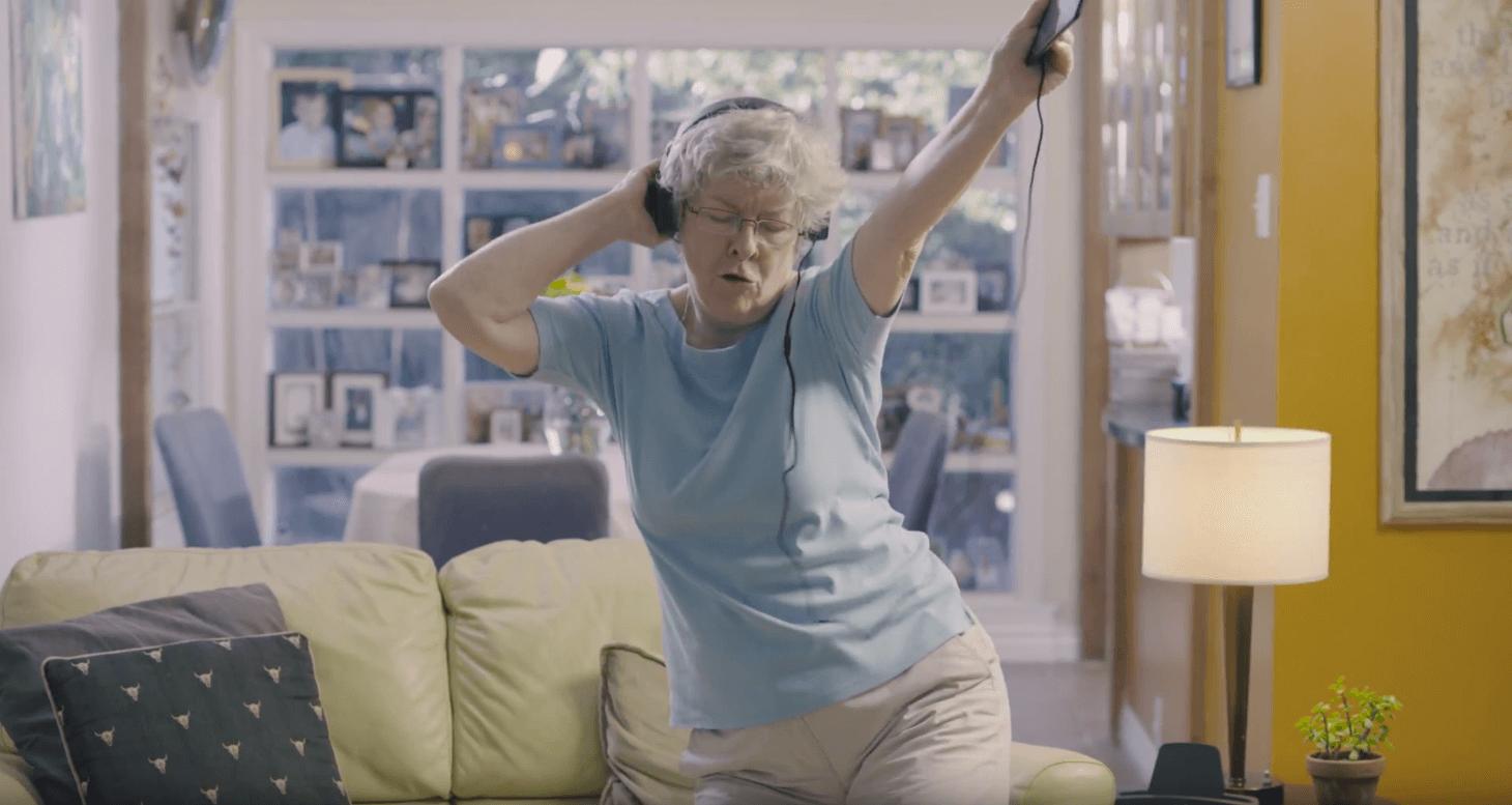 grandma_dance.png