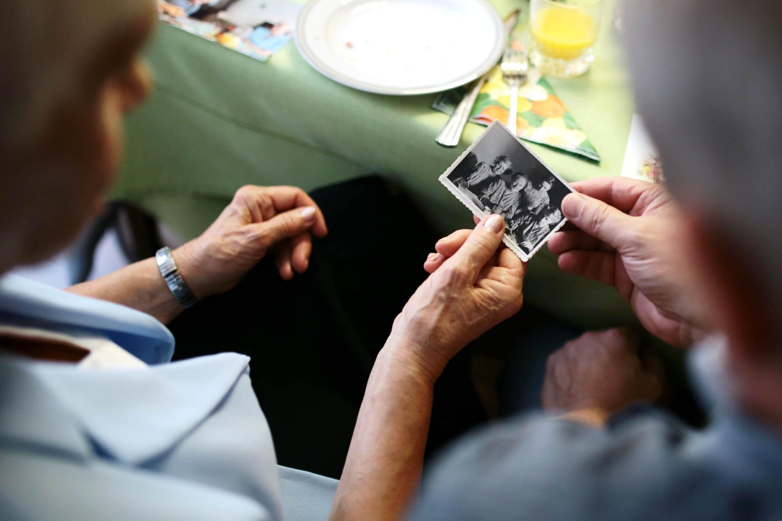 blog_memory_grandma.jpg