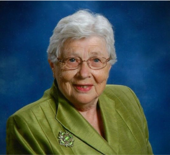 Joan Schissel