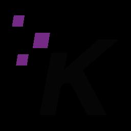 KnowTechie logo