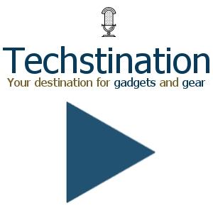 techstination logo