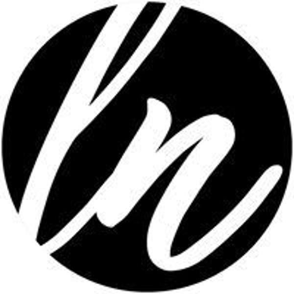 laude news logo