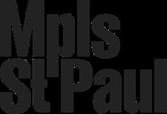 mpls st paul magazine logo