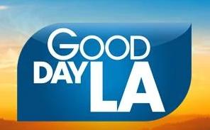 kttv good day la logo fox 11 news