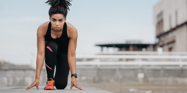 How to get started with metabolic flexibility