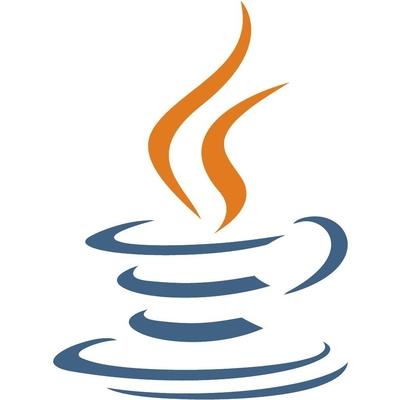 Java: Enterprise Edition (API)