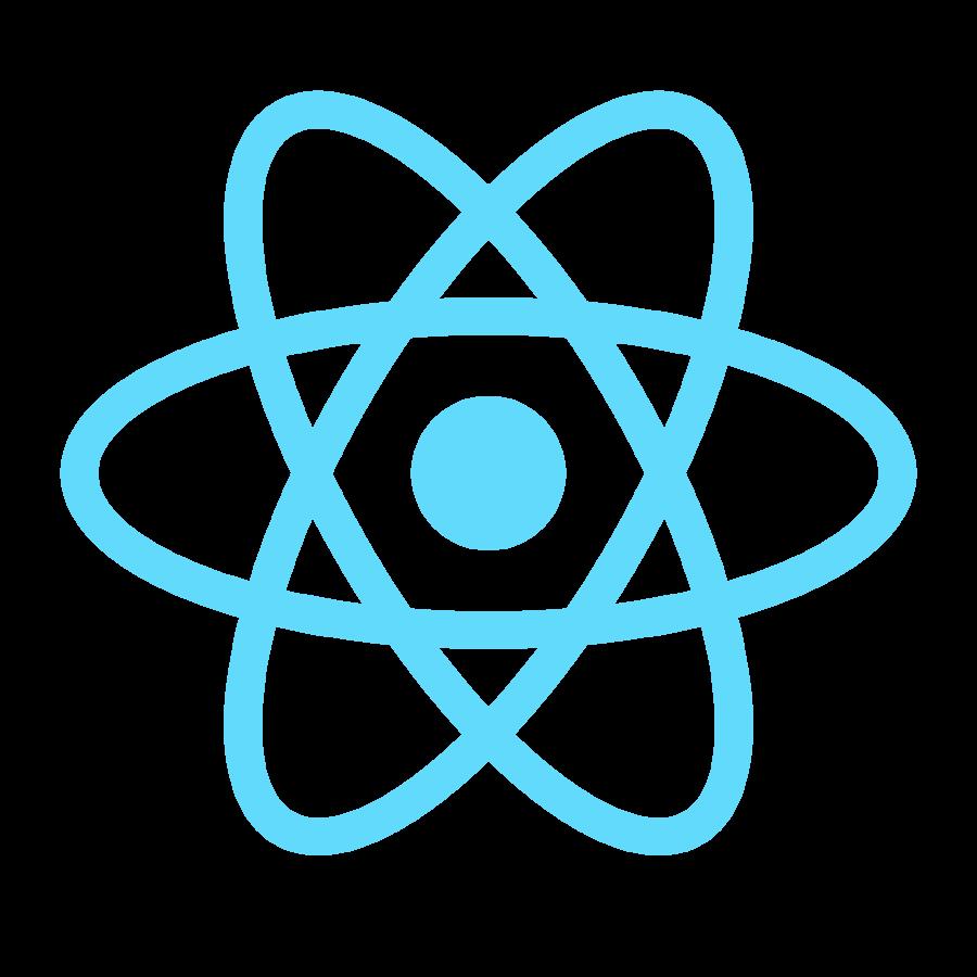 JavaScript: React