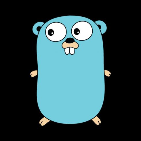 GO: Web API