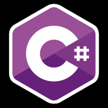 C# (.NET): Basic