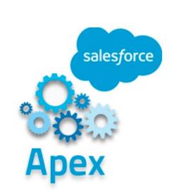 Salesforce Apex