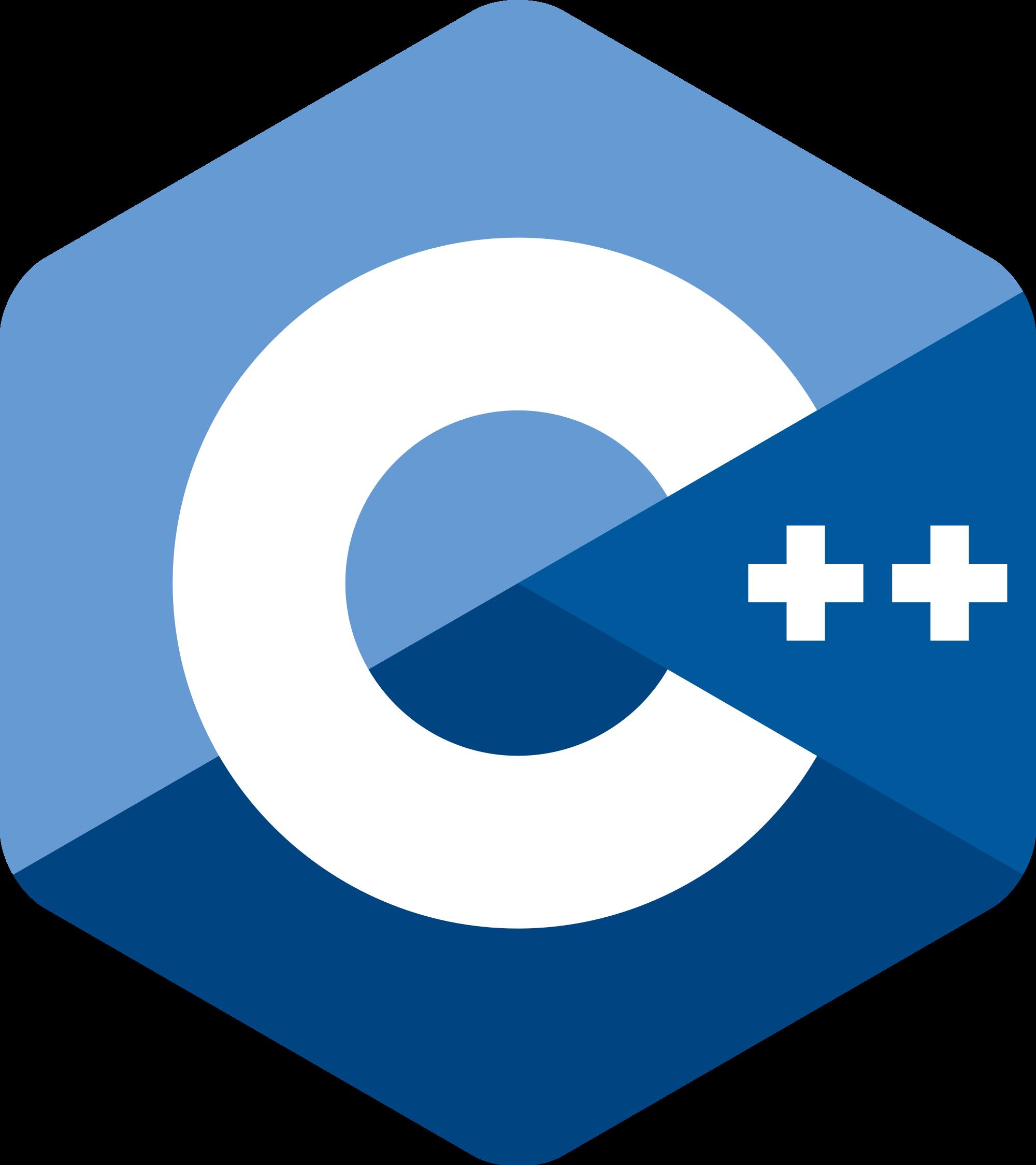 C++:Basic