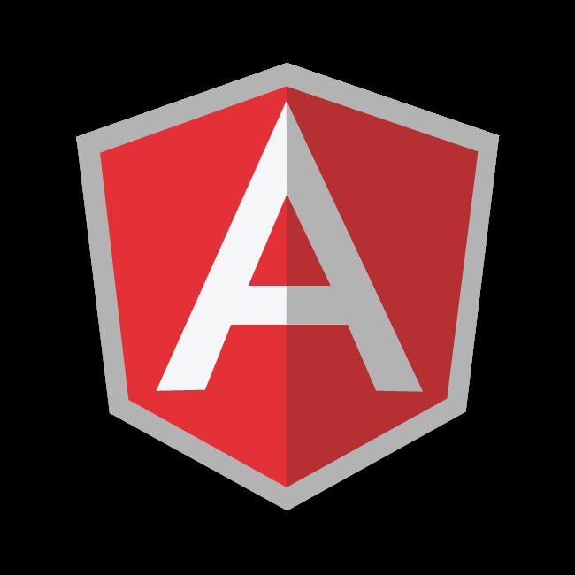JavaScript: Angular.io (2+)
