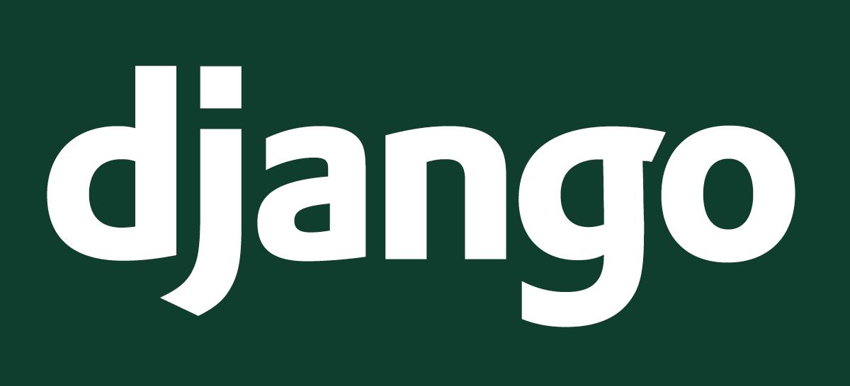 Python: Django