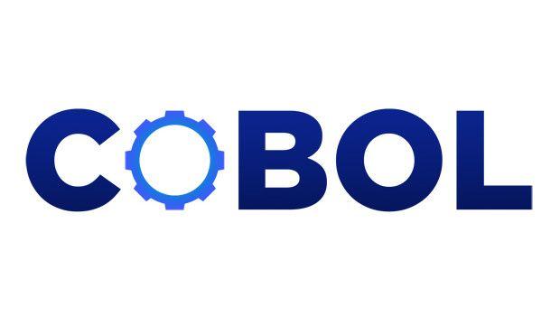 COBOL:Mainframe