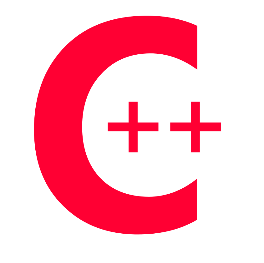 C++:Embed