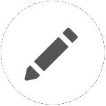 event-based ledger