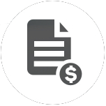 multiple invoice workflows