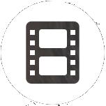 participations icon