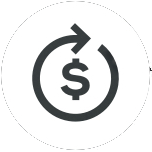 royalties icon