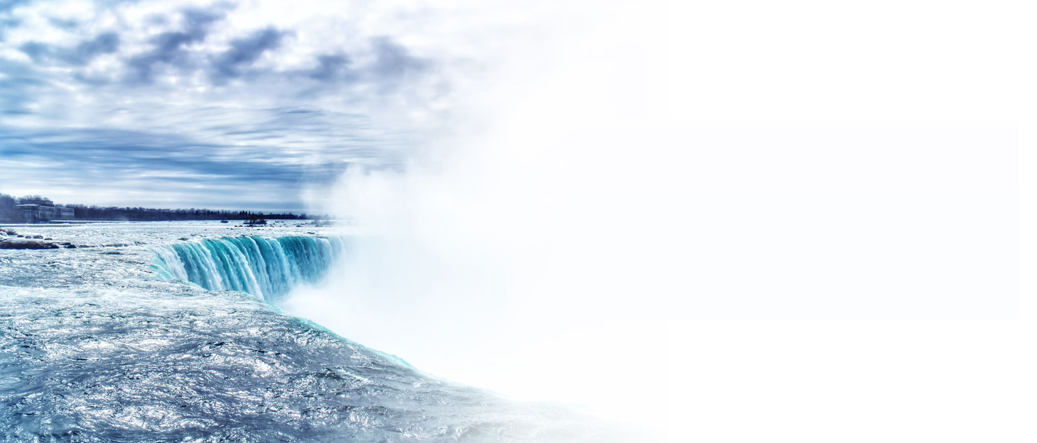 Financials manager water fall image