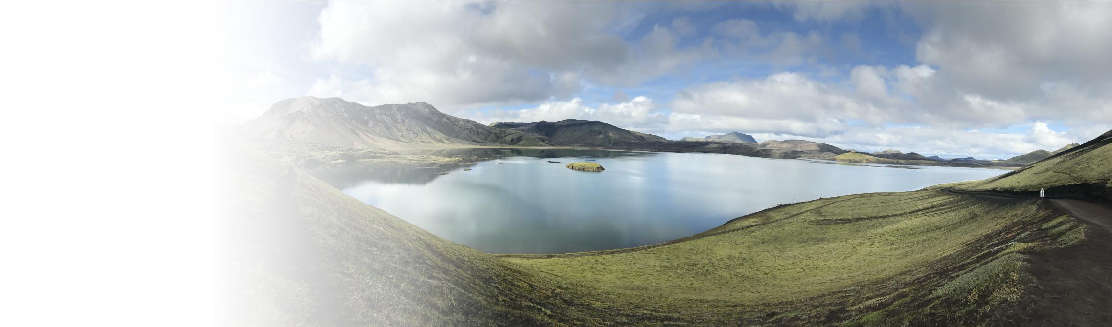 lake background image