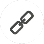 combine data sets icon