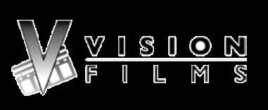 Vision Films logo