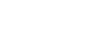 Film Track Footer logo