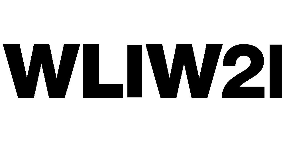 WLIW2I Logo
