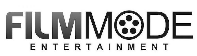 filmmode entertainment logo
