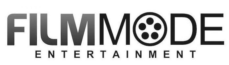 filmmode entertainment logo