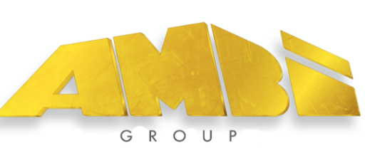 AMBI Group logo