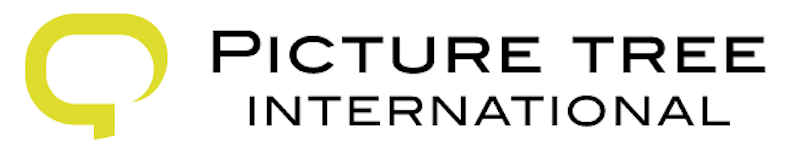 Picture Tree International logo