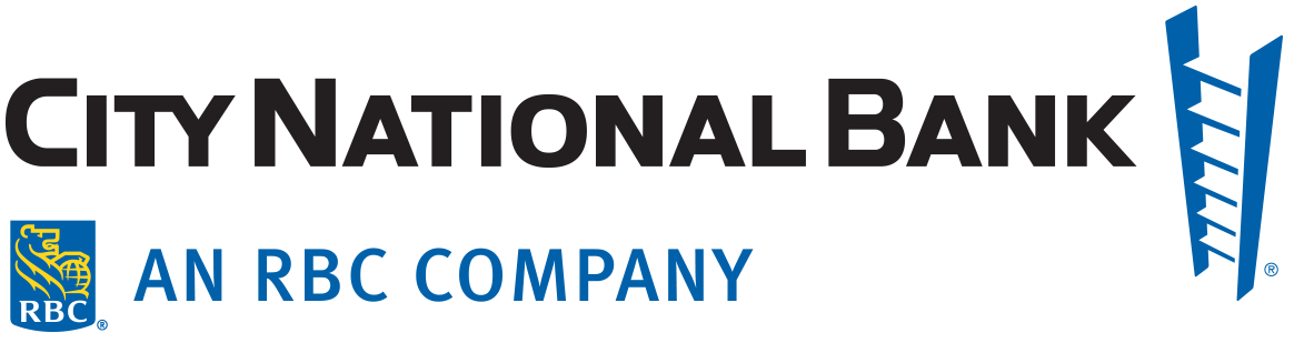 city national bank and filmtracks logo