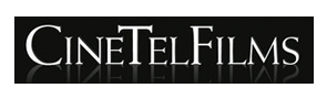 cinetelfilms logo