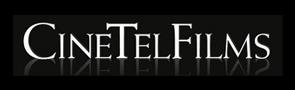 cinetelfilms logo
